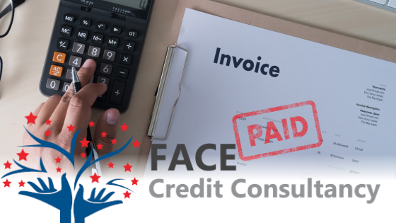 10 Tips to get Paid Face Credit Consultancy