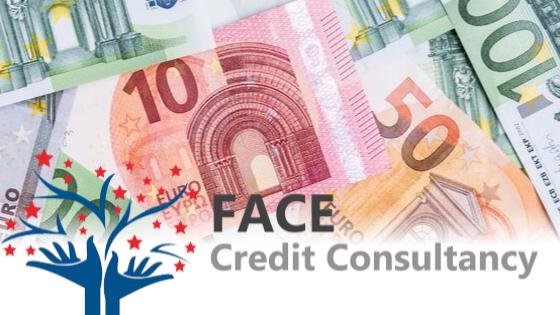 Break a Leg Face Credit Consultancy